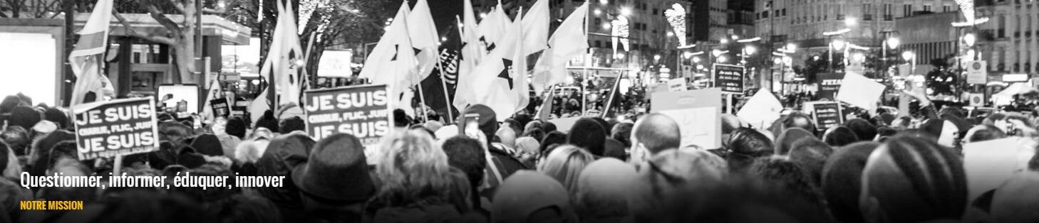 Rassemblement_place_de_la_République_11_janvier_2015