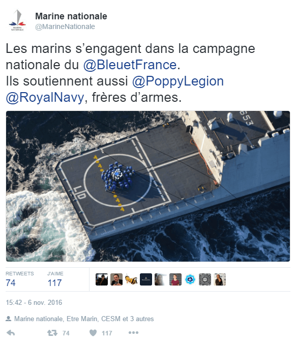 twitter-marine-nationale-11-novembre