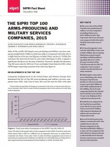 sipri-top-100-2015