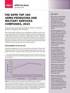 sipri-top-100-2015