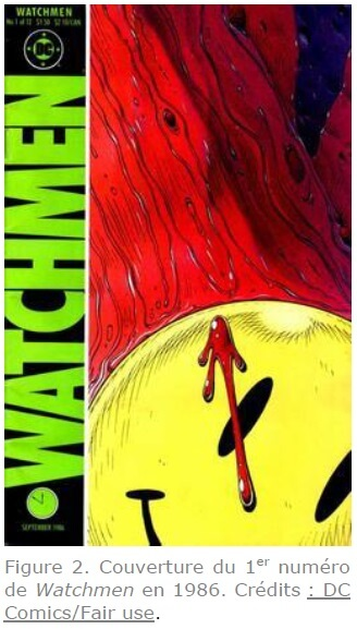 figure-2-couverture-du-1-numero-de-watchmen-en-1986-credits-dc-comics-fair-use