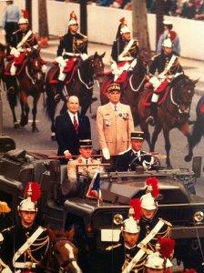 Général_Hervé_Navereau_le_14_juillet_1989
