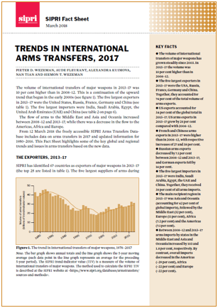 SIPRI-arms-transfers-fact-sheet-2018-osintpol
